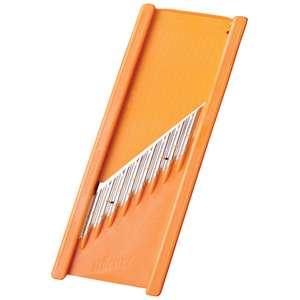 Овощерезка Borner Классика Orange