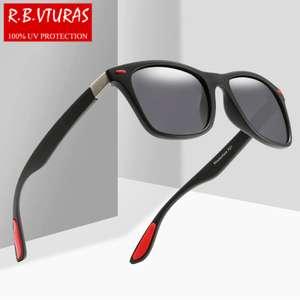 Мужские защитные очки UV400