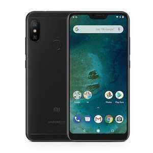 Xiaomi Mi A2 Lite 3/32 Гб