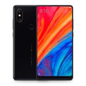 Xiaomi Mi MIX 2S 6+64 Гб