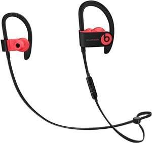Беспроводные наушники Beats PowerBeats3 за $93
