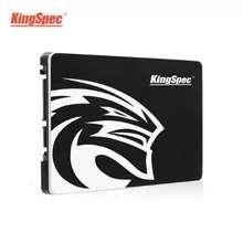KingSpec SSD 360 gb