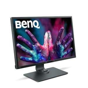 """Монитор BenQ 32"""" PD3200Q"""