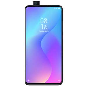 Xiaomi Mi 9T 6/128 Global Version
