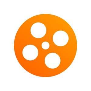 Kinopoisk.ru  SmartTV