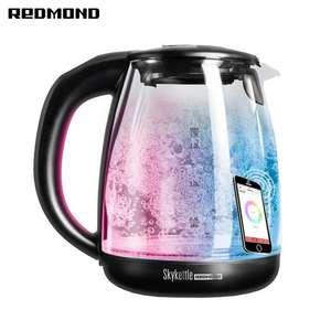 Умный Чайник Redmond Sky-Kettle G210S