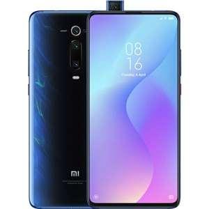 Xiaomi Mi9T Glacier Blue