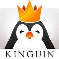 -10% на все в Kinguin (в т.ч. на подарочные сертификаты PSN, XBOX Live и т.д.)