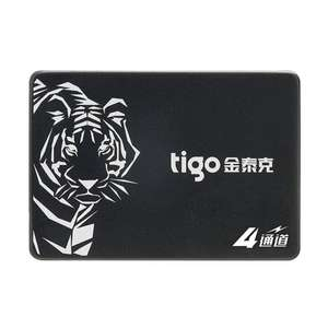 SSD Tigo S300 на 480 Гб за $79.9