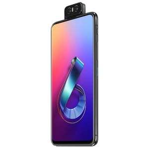 ASUS ZenFone 6+64 Гб