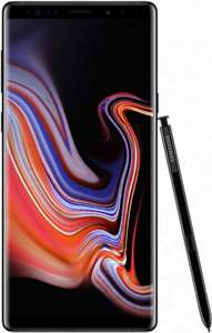 Samsung Galaxy Note 9 128 gb по Трейд-ин