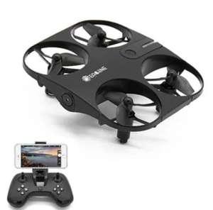 FPV дрон Eachine E014 за 20$
