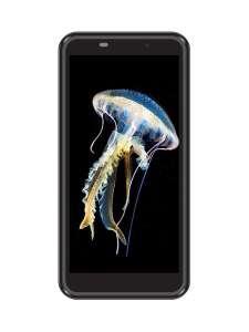 Смартфон teXet TM-5081(бюджетник с NFC)