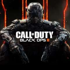 Sony раздает COD Black Ops 3