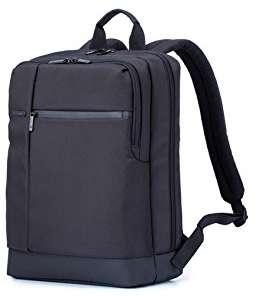 Рюкзак для ноутбука Xiaomi Business за $19.9
