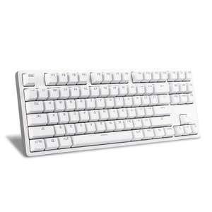 Клавиатура Xiaomi Yuemi Mechanical