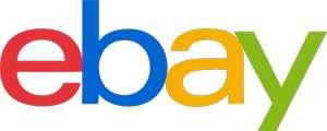 Кэшбек 1500р. на заказ от 2000р. на ebay (или 30%) для владельцев карты Tinkoff