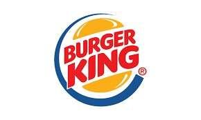 -300₽ на любой заказ в Burger King через Яндек.Еда
