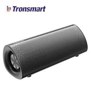 Tronsmart Element Pixie TWS / APT-X