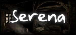Бесплатно Serena в Steam