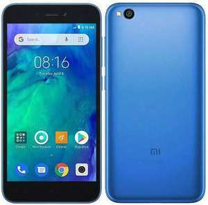 Xiaomi Redmi Go 1/16GB Blue