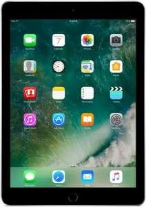 Apple iPad 2017 в МТС