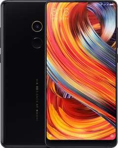 Xiaomi Mi Mix 2 64GB