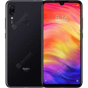 Xiaomi Redmi Note 7 Global Version 4/64
