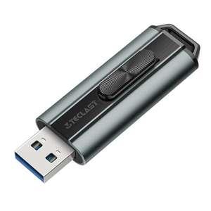 Флешка Teclast 128GB за $17.9