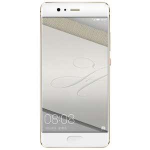 Huawei P10 4+64 Гб за $262