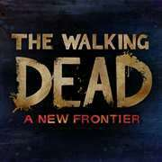 The Walking Dead: A New Frontier бесплатно