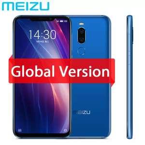 Meizu X8 4/64 | Snapdragon 710