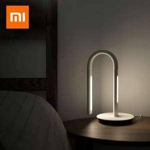 Настольная лампа Xiaomi Eyecare Smart Lamp 2 за 48,99$