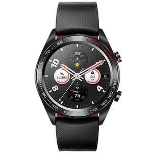 Умные часы Huawei Honor Watch Magic за $99.99