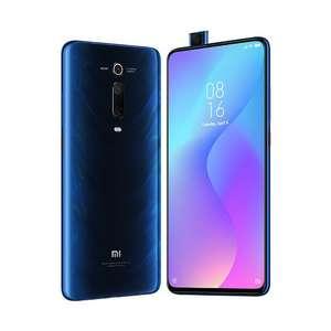 Xiaomi Mi 9t k20