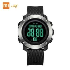 Xiaomi ALIFIT электронные часы.