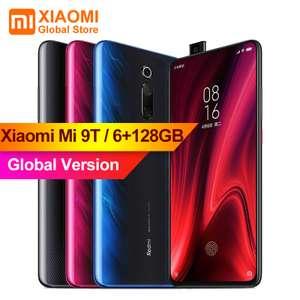 Xiaomi Mi 9T 6+128GB