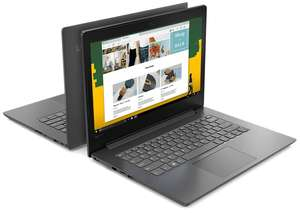 Lenovo V130 14 core i3 500GB 14""