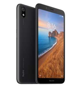 Xiaomi Redmi 7A 2+16ГБ(глобальная версия)