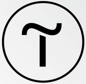 Tilda - 3 месяца тарифа Personal бесплатно (конструктор сайтов)