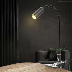 Настольная лампа BlitzWolf BW-LT17 за $9.9