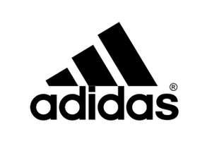 -20% на все в Adidas (в т.ч. на SALE -50%)
