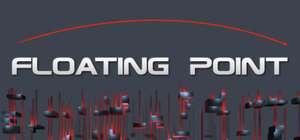 Бесплатная игра Floating Point