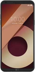 LG M700 Q6a