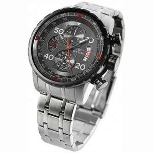 Часы наручные Invicta 17204 @Ebay