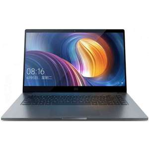 Xiaomi Mi Notebook Air 13.3 (Intel Core I7, 8Gb ozu, 256Gb Pzu)