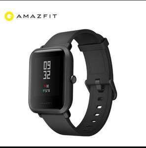 Amazfit bip Xiaomi все  цвета