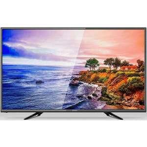 """Телевизор 49"""" Polar P49L21T2CSM FullHD SmartTV"""