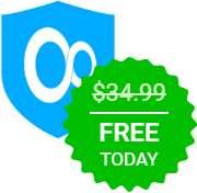 VPN Unlimited бесплатно на 6 месяцев от Keepsolid [только сегодня]