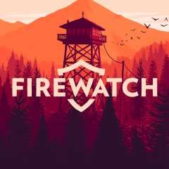 Firewatch Steam PC (-28%)